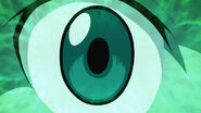 Eyexrounder