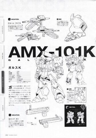 File:GallussKweapons.jpg