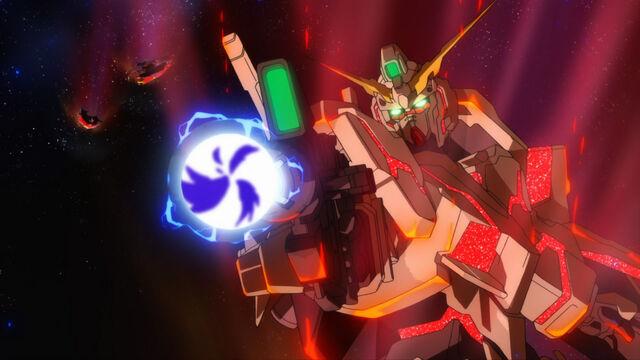 File:Gundam Unicorn - 03 - Large 70.jpg