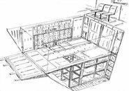 Garuda-hangar