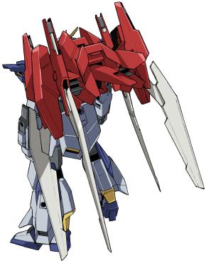 File:LightningGundamStrider-rear.png