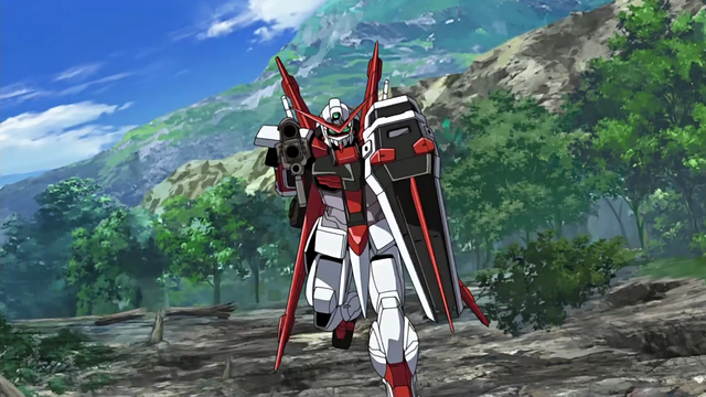 File:M1Astray11.png