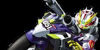 Gundam Hang-On