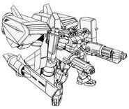 Gs-9900-leopardd