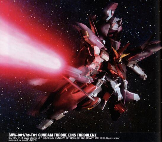 File:Gundam Throne Eins Turbulenz - Story Photo.jpg