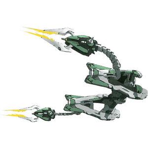 Man-05-2-pods