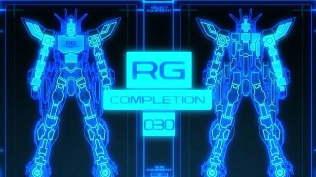File:RGSystem.jpg