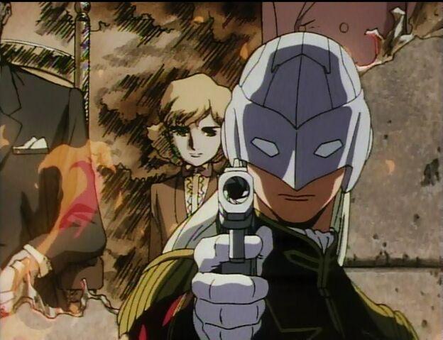 File:GundamWep08e.jpg