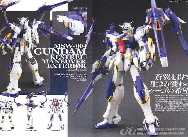 File:Gundam (Kestrel) Maneuver Exterior.jpg