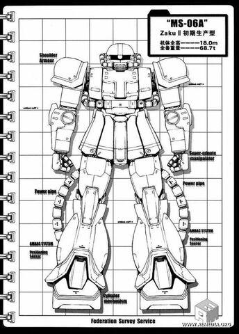 File:MS-06A-schema-front.jpg