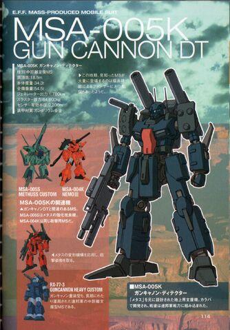 File:MSA-005K Gun Cannon DT - SpecTechDetailDesign.jpg