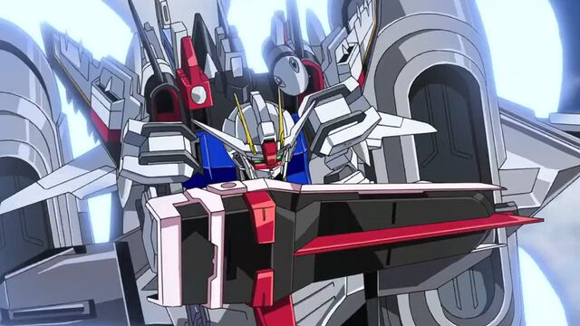 File:Ootori Strike Rouge Kira Yamato Custom 002.jpg