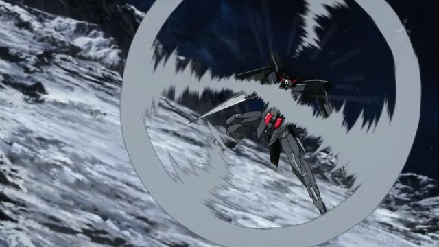 File:Dark Hound Spin shield.jpg