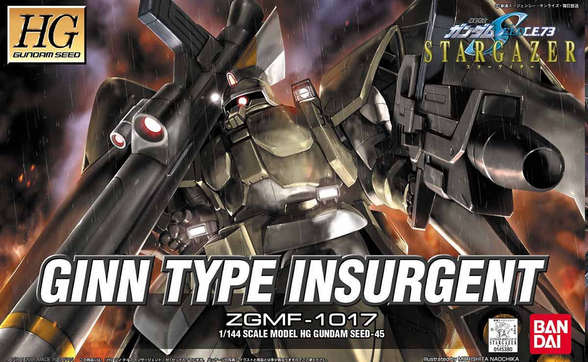 File:HG GINN Type Insurgent Cover.png