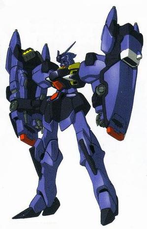 Lrx-088