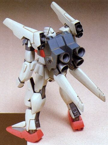 File:Model Kit MSA-007T Nero Trainer Type0.jpg