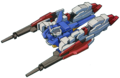 Thumbnail for version as of 23:23, March 15, 2012