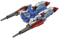 Thumbnail for version as of 23:26, March 15, 2012