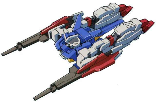 File:AGE-2 Double Bullet - Flight Mode.png