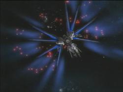 File:Gundam SEED Destiny - 39 - 61.jpg