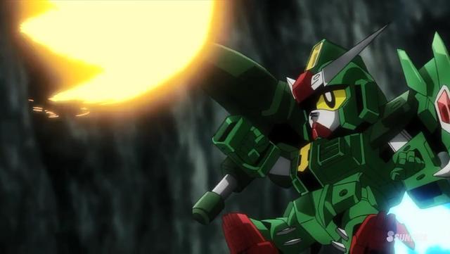 File:Snibal Gundam fires.PNG