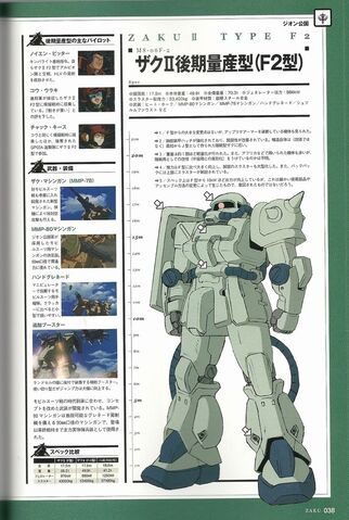 File:Mobile Suit Complete Works 3-F2.jpg