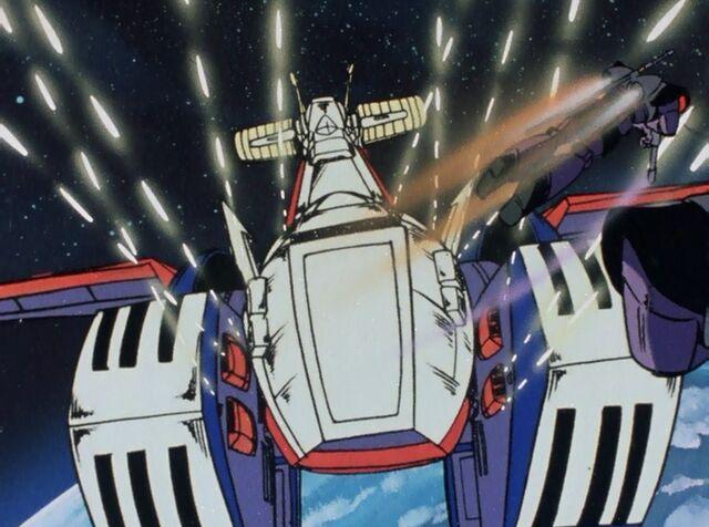 File:Gundamep32e.jpg