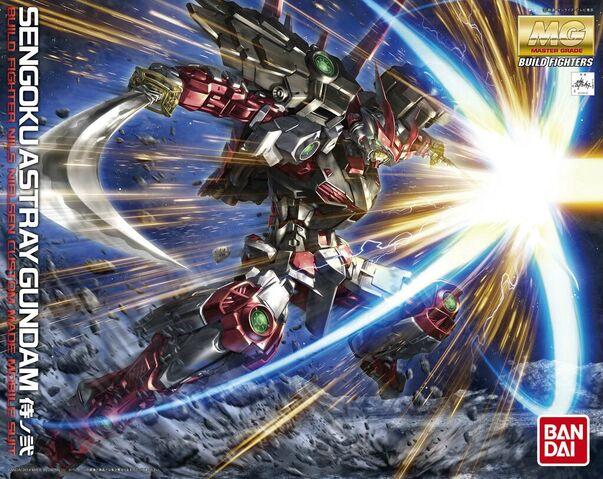 File:MG Sengoku Astray Boxart.jpg
