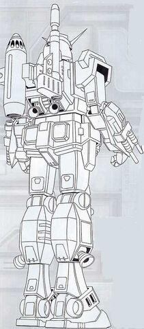 File:FA-78(G) Full Armor Gundam Ground Type.jpg