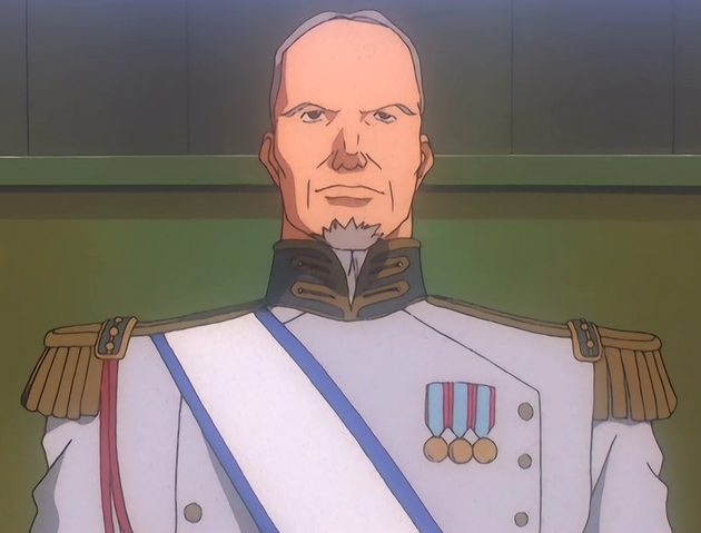 File:Field Marshal Noventa.png