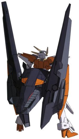 Gn-011-back