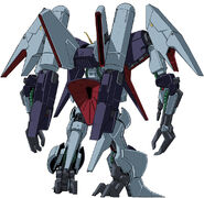 Rx-160s-back
