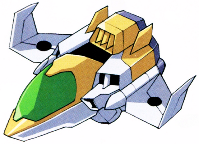 File:Winning Gundam Core Fighter above.png