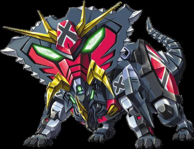 File:Gundam cannon eyes.png