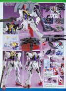 HG00 Raphael Gundam1