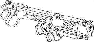 File:Mms-01-bazooka.jpg