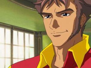 305px-Andrew Waltfeld Gundam Seed Phase 19