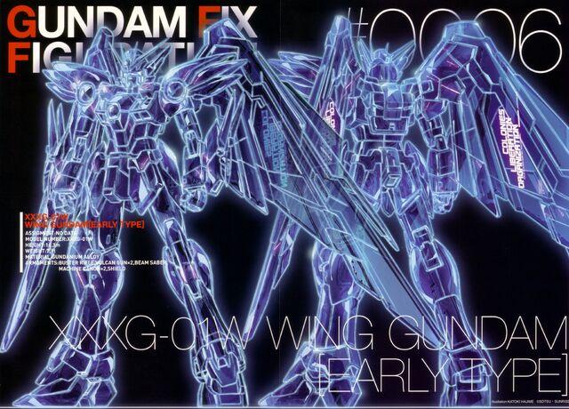 File:GFF - XXXG01W Wing Gundam ET.jpg