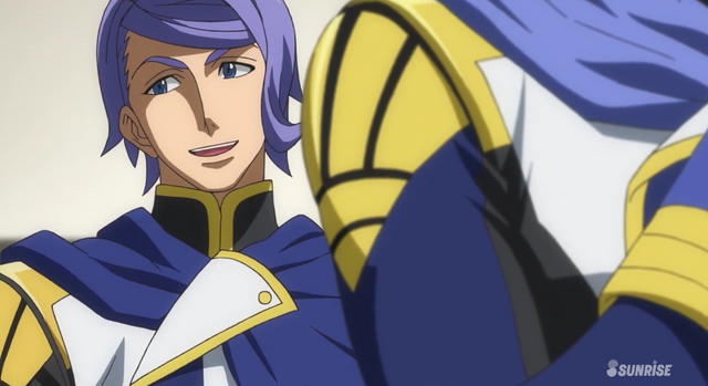 File:Gaelio discussing with McGillis.png