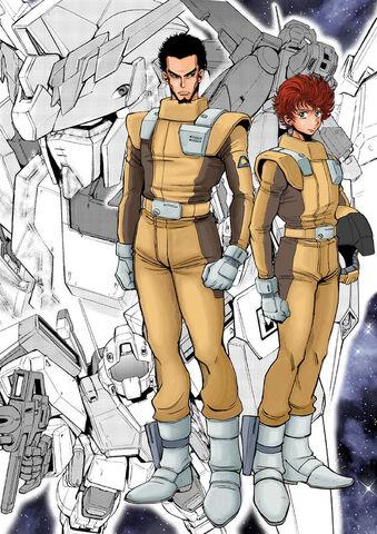 File:Gundam U.C.0096 Hoshizuki no Kakera.jpg