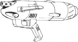 File:Zm-s24g-beamrifle.jpg