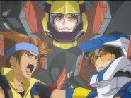 Gundam-Seed-MSV-Ghina-Lowe-Gai
