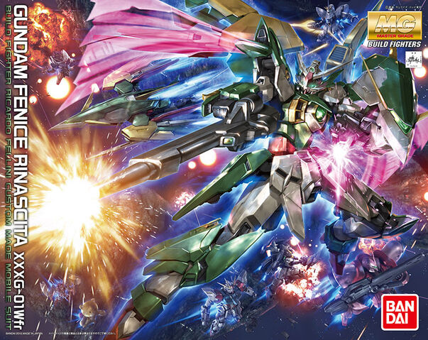 File:MG Gundam Fenice Rinascita.jpg