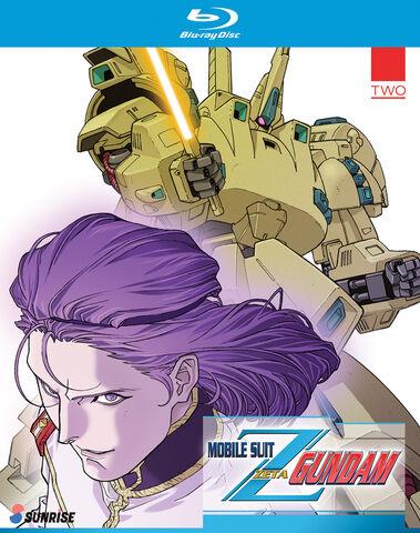 File:Mobile Suit Zeta Gundam R1 Blu-Ray-2 Front.jpg