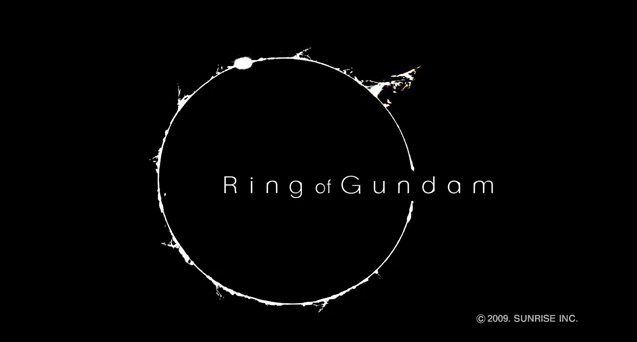 File:Ring-of-gundam.png