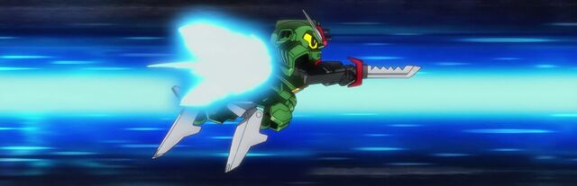 File:Command Gundam Charge Attack.jpg