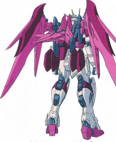 File:Destiny Impulse Gundam R Rear.jpg