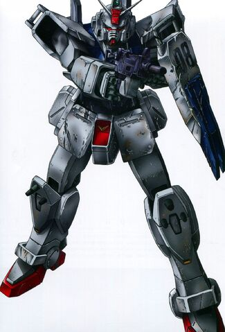 File:Groundgundam-art.jpg
