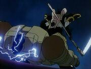 GundamWep05g
