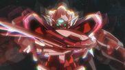 Gundam 00 - 25 - Large 18